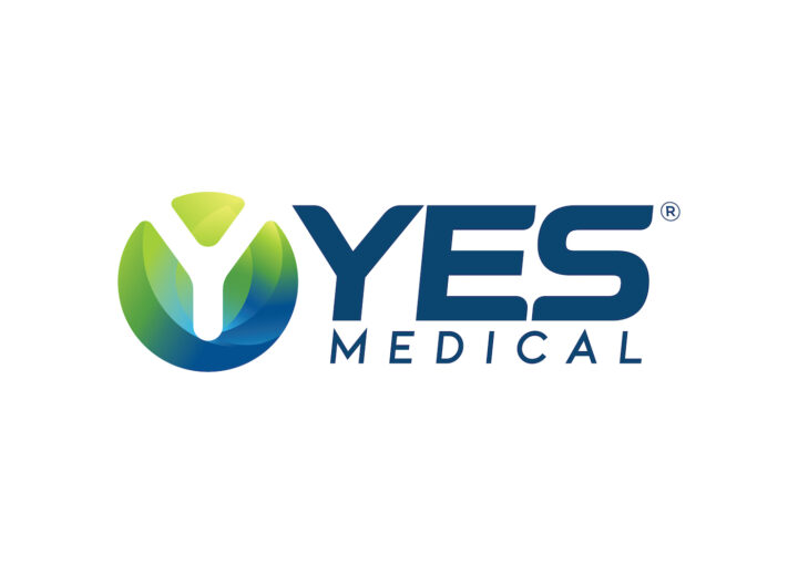 Yes Medical