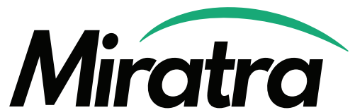 Miratra Logo