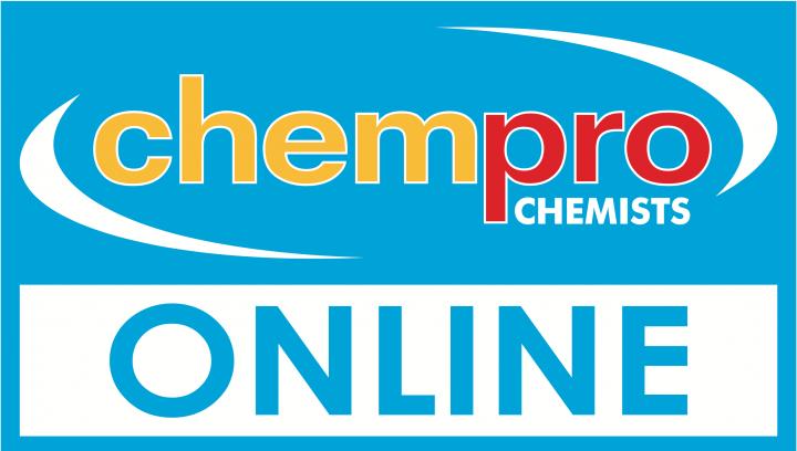 Chempro-reynard-retailer