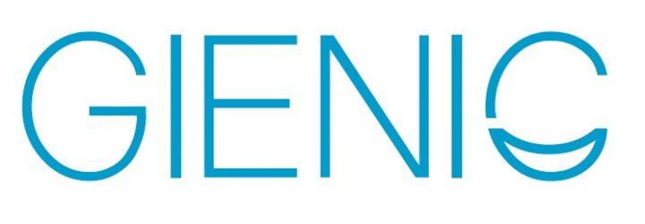 Gienic Logo