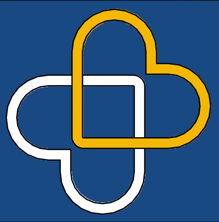 Erskinville Chemist logo