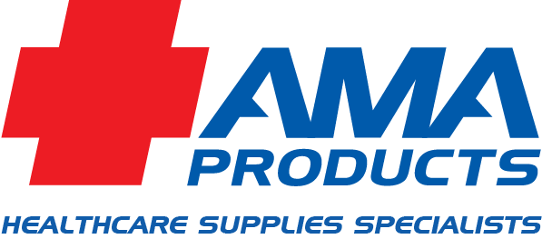 AMA Products - Reynard Health Supplies