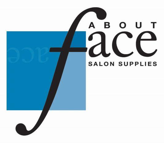 About Face Salon Supplies - Reynard Health Supplies