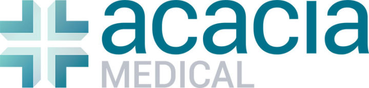 Acacia Medial - Reynard Health Supplies