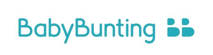 Baby Bunting Reynard Distributor