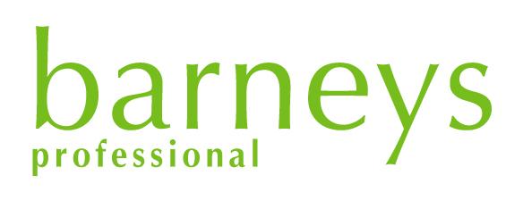 Barneys Salon Supplies - Reynard Healthcare