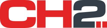 CH2 logo
