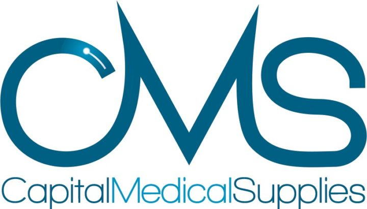 Capital Medical Supplies - Reynard Health Supplies