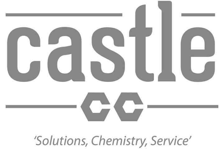Castle Chemicals - Reynard Health Supplies