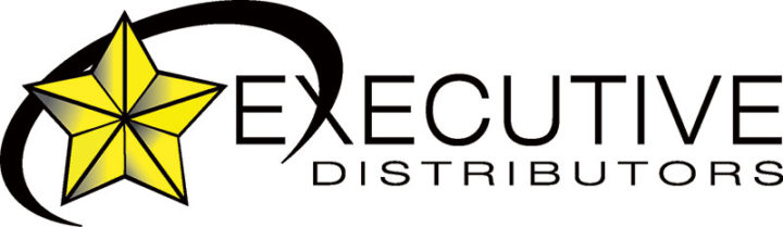 Executive Distributors - Reynard Health Supplies