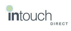 Intouch Direcy - Reynard Health Supplies