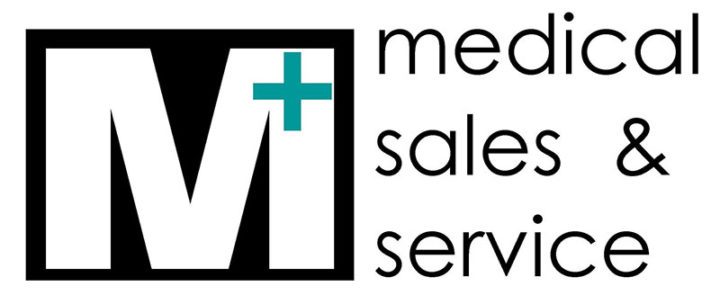 Medical Sales & Service - Reynard Health Supplies