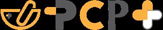 Paddington Compounding Pharmacy - Reynard Health Supplies