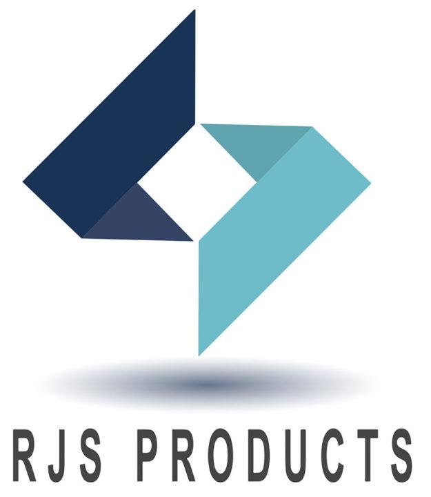 RJS Products - Reynard Health Supplies