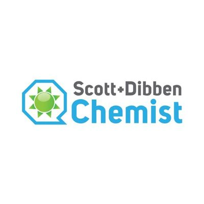 Scott-Dibben Chemist - Reynard Health Supplies