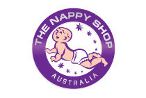 The Nappy Shop - Reynard Health Supplies