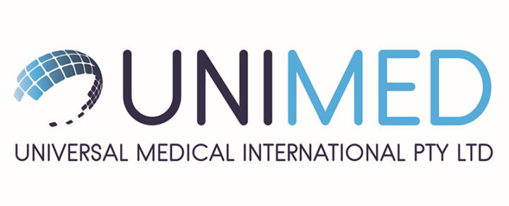 Universal Medical International