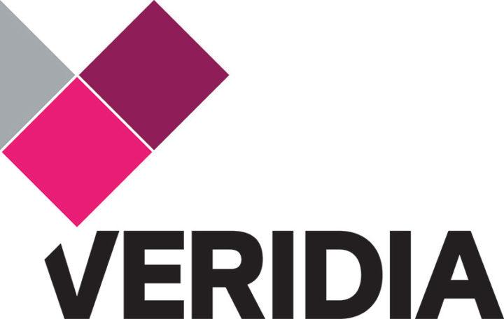 Veridia Australia - Reynard Health Supplies