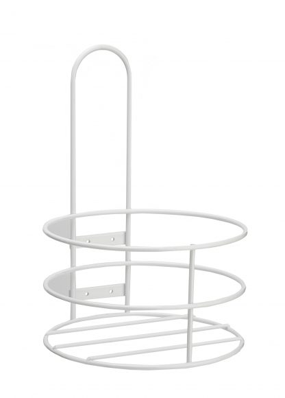 Wire Dispenser for Tubs